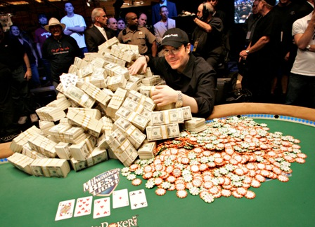 Много выиграть в казино что такое бездепозитный бонус в казино